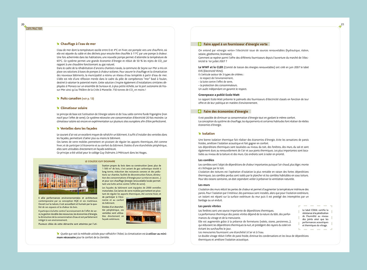 hotelerie-et-ecologie-vlefebvre
