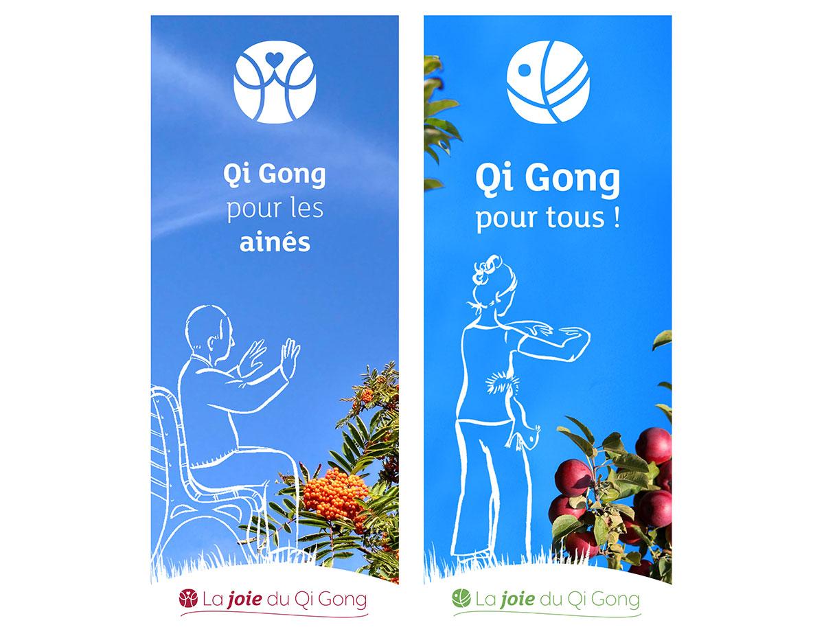la-joie-du-qi-gong-vlefebvre